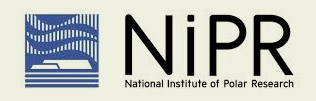 National Institute of Polar Research - JAPAN